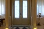 Мини-отель Villa Orion
