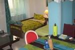 Appartement La Mentonnaise