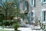 Мини-отель Mas des Avettes