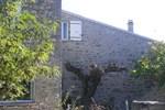 Апартаменты Gite du Champ du Renard