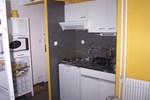 """Апартаменты Studio """"Terre d'Aubrac"""""""