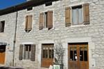 Мини-отель Le Pass'Eyrieux