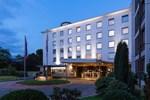 Отель Ameron Hotel Königshof