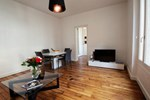 Апартаменты Apart By Jo