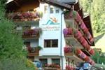 Отель Aktiv Hotel Schönwald