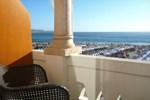 Hotel Cubata