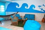 Хостел H2O Surfguide Hostel
