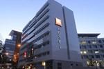 Hotel Ibis Lisboa Parque das Nações