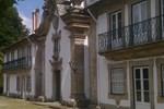 Гостевой дом Casa do Outeiro