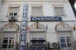 Гостевой дом Residencial Carvalho