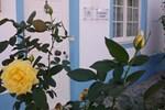 Гостевой дом Casa do Bairro de Sabóia