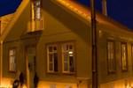 Мини-отель Espinho Guesthouse