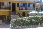 Гостевой дом Casa Feijao - Alojamento Local