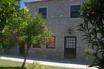 Отель Casa de Santa Ana