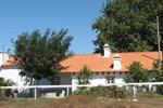 Отель Sao Silvestre, Horse Farm