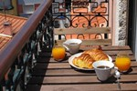Cosy Apartment in Lisbon-Principe Real