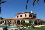 Мини-отель Villa Paraiso