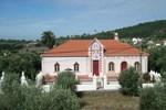 Гостевой дом Quinta da Vila Maria