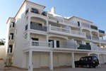 Apartamento Meia Praia