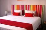 Апартаменты Estoril Beach Apartment