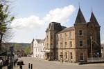 Отель Dreadnought Hotel 'A Bespoke Hotel'