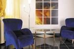 Отель Radisson Blu Hotel, Leeds