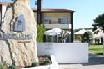 Angellus Hostel