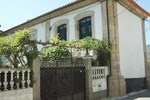 Гостевой дом Casa Grande do Serrado