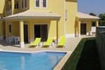Casa Aldino
