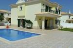 Villa Aguinalde