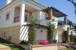 Апартаменты Vale da Ribeiro T3