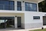 Villa Matos