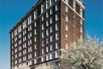 Отель The Yorktowne Hotel