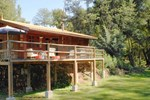 Апартаменты Casa Mimosa