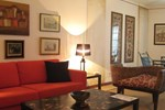 Casa Alfama Exclusive