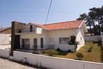 Апартаменты Vivenda Olavia
