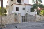 Casa Nicolau