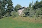 Вилла Villa Franello