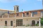 Отель Borgo Rigolizia Residence Turistico