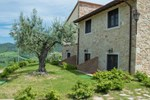 Country House La Lungavita