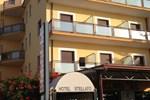 Отель Hotel Ristorante Stellato