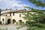 Отель Agriturismo Il Colle