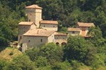 Отель Agriturismo I Fontanini