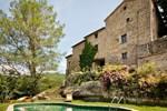Отель Country Relais Castello Della Pieve