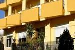 Отель Hotel Baia Del Sole