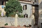 Гостевой дом Il Nido Di Anna