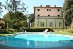 Мини-отель Relais Villa Pieve De' Pitti