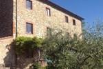 Отель Azienda Biologica Le Castellacce
