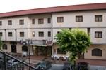 Отель Hotel Dell'Arpa