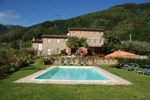 Отель Villa A Colli